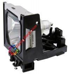 China Sanyo Projector Lamp POA-LMP48/610-301-7167 for Sanyo PLC-XT10//Sanyo PLC-XT15 on sale