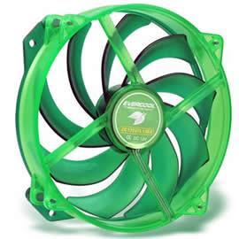 Quality System Blower Fan 1U/2U DC FAN wholesale