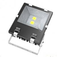 Quality 70W Bridgelux Outdoor Led Flood Lights IP65 Ra 80 With Cold White 6000K Led wholesale
