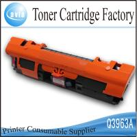 Cheap China premium toner cartridge q3960a for hp laserjet 2840 for sale
