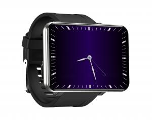 """Quality ODM 2.86"""" Touch Screen SDK API 4G Smart Phone Watch wholesale"""