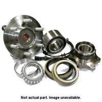 Quality Timken 512229 Axle Bearing and Hub Assembly       axle bearing excellent customer service wholesale