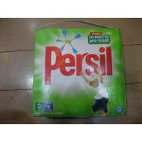 Quality Comfort Persil non biological detergent, Formula Washing Powder (Hand & machine wash) wholesale