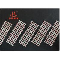 Quality Superdry Multi Hole Filmed Fiber Desiccant 0.7mm thickness For Medical Instrument wholesale
