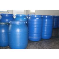 Natural Hog Casings from China Jason Casing Food Co Ltd