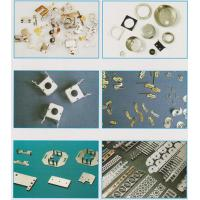 Quality Hardware stamping parts wholesale