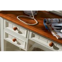 Quality solid wood dressing table wholesale