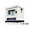 ... Volume 3D Printer , FDM Fused Deposition Modeling 3D Printing Machine: www.gimpguru.org/pz60577d7-cz52f0165-cura-fdm-type-large-volume-3d...