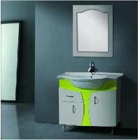 Quality PVC Bathroom Cabinet (MY-7221) wholesale