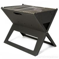 Quality Folding Charcoal Grill,Portable bbq stove,Folding barbecue grill,bbq tools wholesale