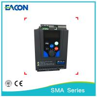 SMA Series 0.5HP 400W Variable Frequency Inverter 220V AC Drive VFD Inverter