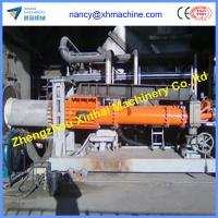 Quality Professional technology natural gas burner wholesale