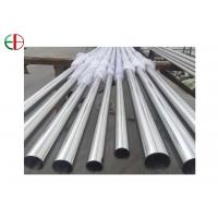 Quality Nickel - Based Inconel Alloy , Welding Electrodes Fit Casting EB3570 wholesale