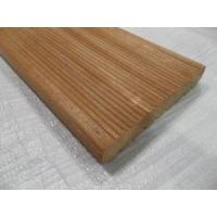Quality Timber Decking Cumaru (CD-XII) wholesale