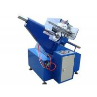 China Fully Auto Aluminium Foil Paper Cake Cup Machine Energy Saving 55mm - 130mm on sale