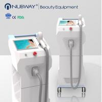 Quality Hair Removal Thread Machine wholesale