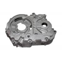 Quality Aluminum Precision Die Casting For Autocars ADC12 Material Parts Foundry wholesale