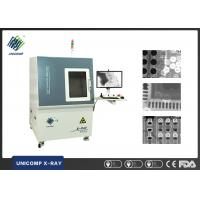 Quality SMD Cable Electronics X-Ray Machine , Unicomp X Ray Detector AX8300 1500kg wholesale