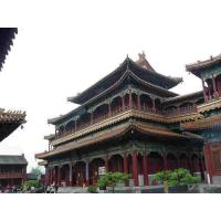 Buy cheap Beijing private two days Tour from wholesalers