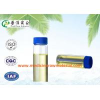 Quality CAS 775-56-4 Silane Coupling Agent Methylphenyldiethoxysilane For Improving Thermal Stability wholesale
