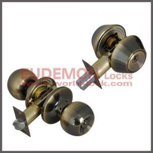 Quality Knob Lock,lever Lock,deadbolt Lock,handle Lock,door Lock wholesale