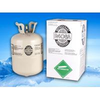 Quality refrigerant gas r406a replace r22 refrigerant wholesale