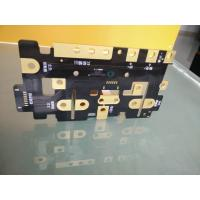 Quality Order Custom Printed Circuit Board , 4 Layer PCB Prototype Thick Copper Based wholesale