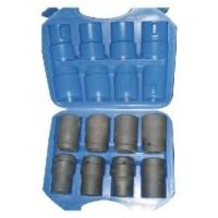 """Buy cheap 8Pieces 1"""" Drive Socket Kit (BM95-50008A) from wholesalers"""