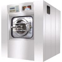 China Fully Automatic Washer Extractor on sale