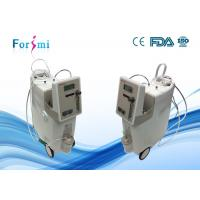 China Factory Sale New Products Looking For Distributor Portable Oxygen Facial Machine on sale