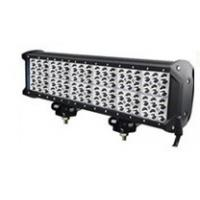 Quality Black 216W 17inch 17280lm Four Rows Led Lighting Bar Ip67 Truck Led Light Bar For Cars, Jeep, Auto Parts wholesale