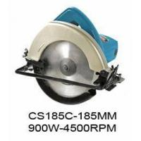 Quality Power Tools Circular Saw wholesale