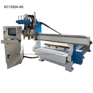 China mach3 usb mdf cutting cnc engraving carving machine on sale