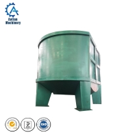 China Density Of Pulp Waste Paper Recycling Hydraulicpulper Machine D Type Hydraulicpulper on sale