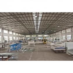 Guangzhou Baoyue Electromechanical Equipment Co.ltd