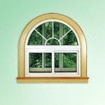 Quality PVC Window and Door wholesale