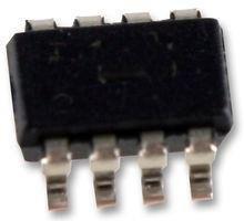 Quality Digital Potentiometer Circuits Digital Potentiometer ICs TPL0501-100DCNR  wholesale