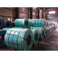 China 304 Cold Rolled Stainless Steel Sheet Metal , Stainless Steel Rolls Sheets on sale