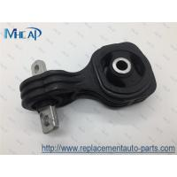 Quality Engine Mounting Rubber,  Rod, Torque (Lower), 50890-SNA-A82 Honda Civic 2006-2011 FA1 wholesale