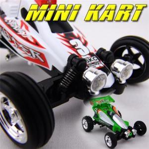 China Mini RC kart car,rc car toy,rc car,1:24 Mini RC kart car,rc toy,electric rc cars on sale