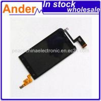 Quality Original New LCD+Touch Screen for HTC ONE V G24 T320E wholesale