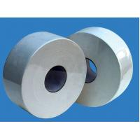 """Quality Home / Office / Public Jumbo Roll Toilet Paper 2 ply 1000ft/9"""" 12 Per Case wholesale"""