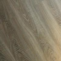 Quality High Quality living room water-proof tile flooring wood design wholesale