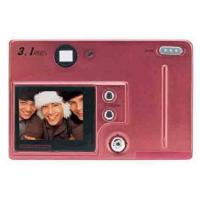 Quality Digital Camera with TFT Display wholesale
