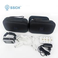 Quality Portable Home Use Low Level Laser Therapy Wrist Watch for Hypertension Treatment wholesale