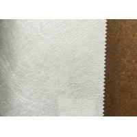 Quality Colorless Heat Resistant Fiberboard Crash - Resistant With High Tensile Strength wholesale
