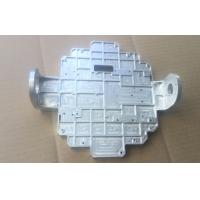 Anodizing Aluminum Machining Mechanical Parts For Industrial Equipment
