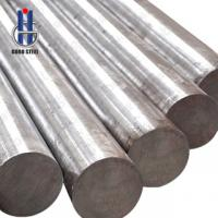 Buy cheap Tool steel-Special steel,diameter: 2-200mm, length: 1-12000mm, SKH50 from wholesalers