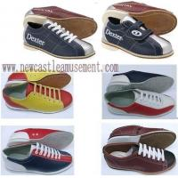 China Bowling Shoes Bowling Shoe on sale