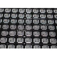 Quality STM32F030K6T6 Microcontroller IC Integrated Circuit Components 32- Bit 48MHz 32KB 32K X 8 FLASH 32-LQFP wholesale